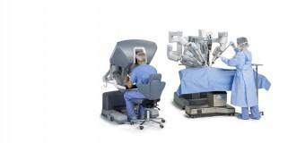"""Chirurgia del tumore della prostata: """"Approccio Bocciardi"""""""