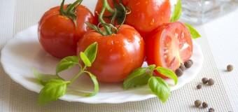 Mangiare&Salute: la settimana dedicata alla dieta mediterranea