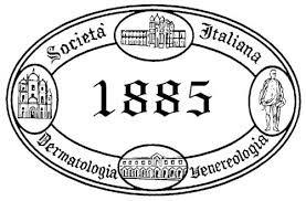 società italiana dermatologia venereologia