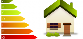 Energia: Italiani sempre piùgreen, 28 miliardi spesi per case efficienti