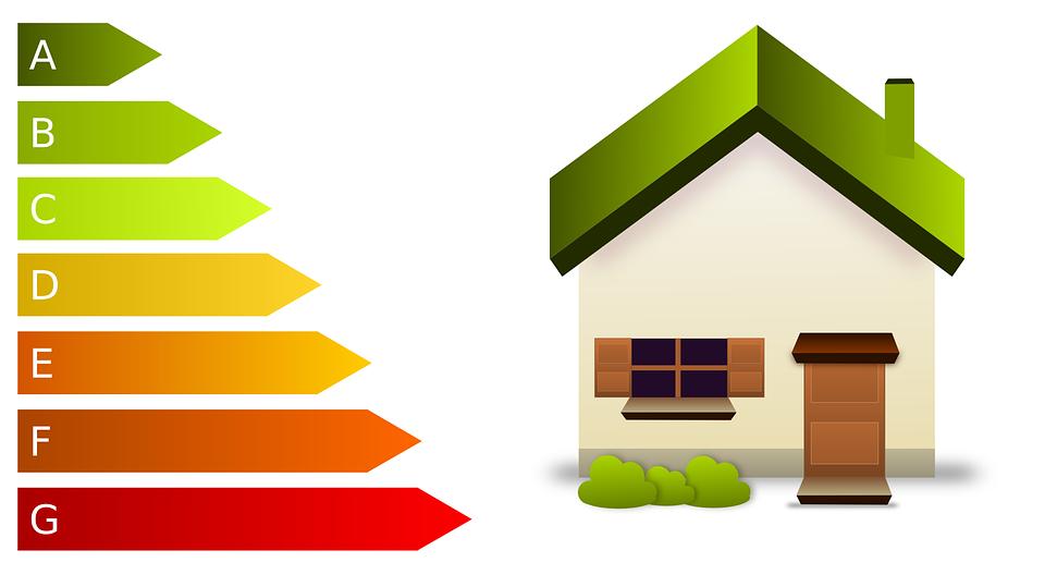 Migliorare il comfort di casa: classe energetica e Isolamento termo-acustico