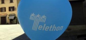 Telethon e Fondazione Graziella insieme per la ricerca