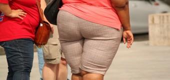Un bambino su tre in Europa è sovrappeso o obeso