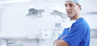 Implantologia dentale: quali soluzioni esistono?