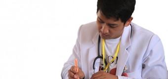 Dottori.it lancia l'app per cercare il proprio medico