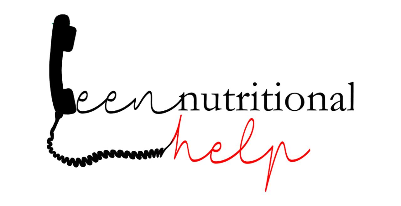 """Nasce """"Teen Nutritional Help"""": primo sportello in Italia per aiutare i genitori a combattere i disturbi alimentari dei figli"""