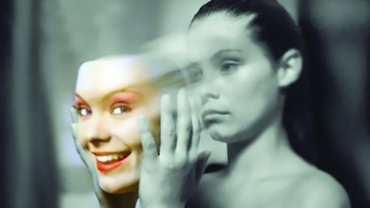 Cos'è la psicosi maniaco-depressiva