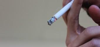 Giornata Mondiale dedicata al Cancro del Polmone