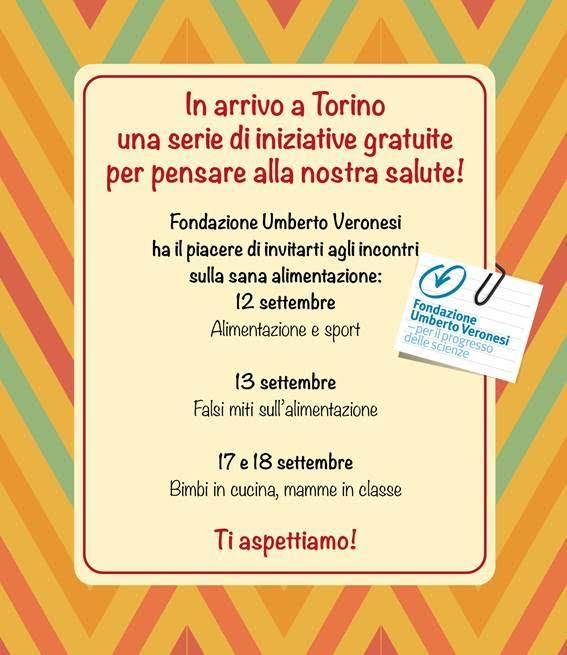 fondazione_veronesi