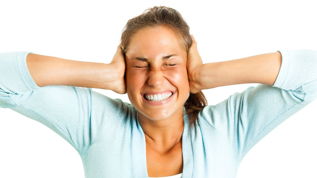 L'inquinamento acustico fonte di stress e patologie coronariche