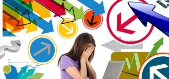 Stress: I rischi per la salute psicofisica, dalla ricerca sul campo agli interventi