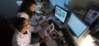 Nanofarmaci allo studio nella lotta contro i tumori: vanno dritti al bersaglio con un solo anticorpo