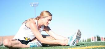 I 5 buoni motivi per promuovere l'attività fisica tra i dipendenti
