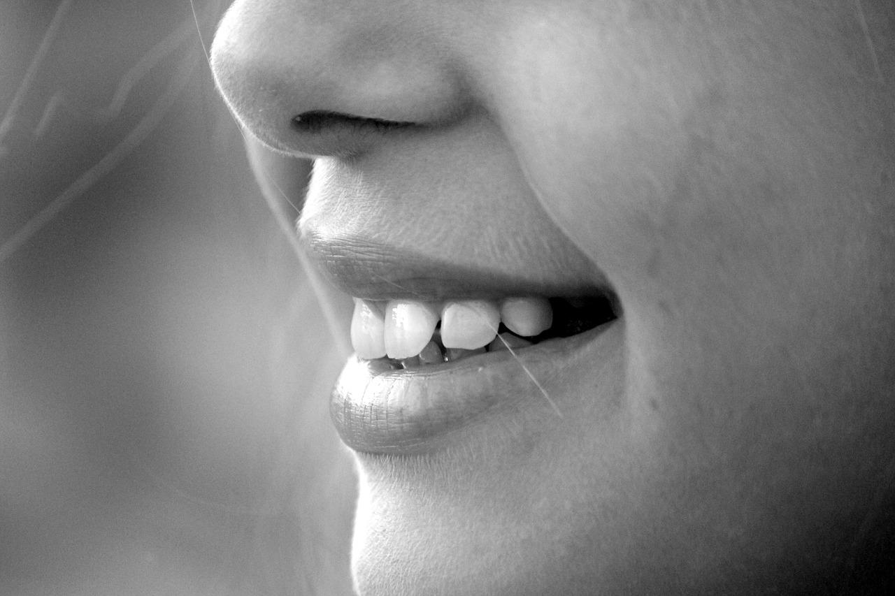 Il botulino aumenta il buonumore?