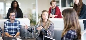 Lo svago e il relax sul posto di lavoro: una soluzione ideale per aumentare la produttività