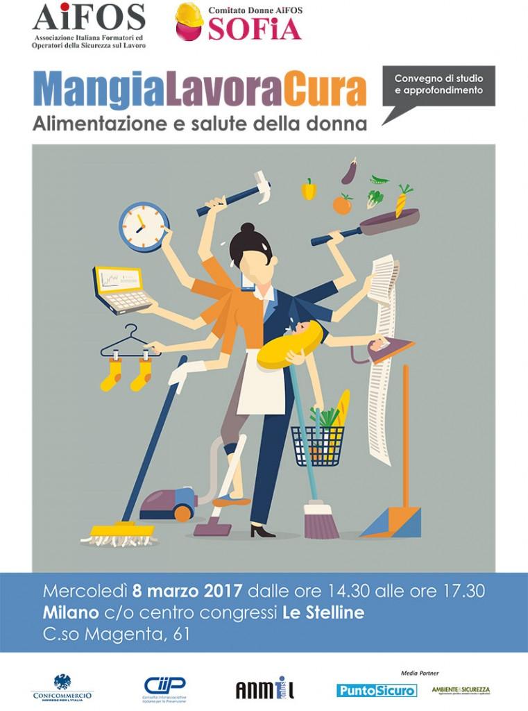 MangiaLavoraCura-manifesto
