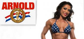 Manuela De Simone Esculapio: il blog con i consigli alimentari della campionessa di Body Building