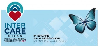A Milano apre le porte alla prima fiera italiana dedicata al Turismo Sanitario internazionale