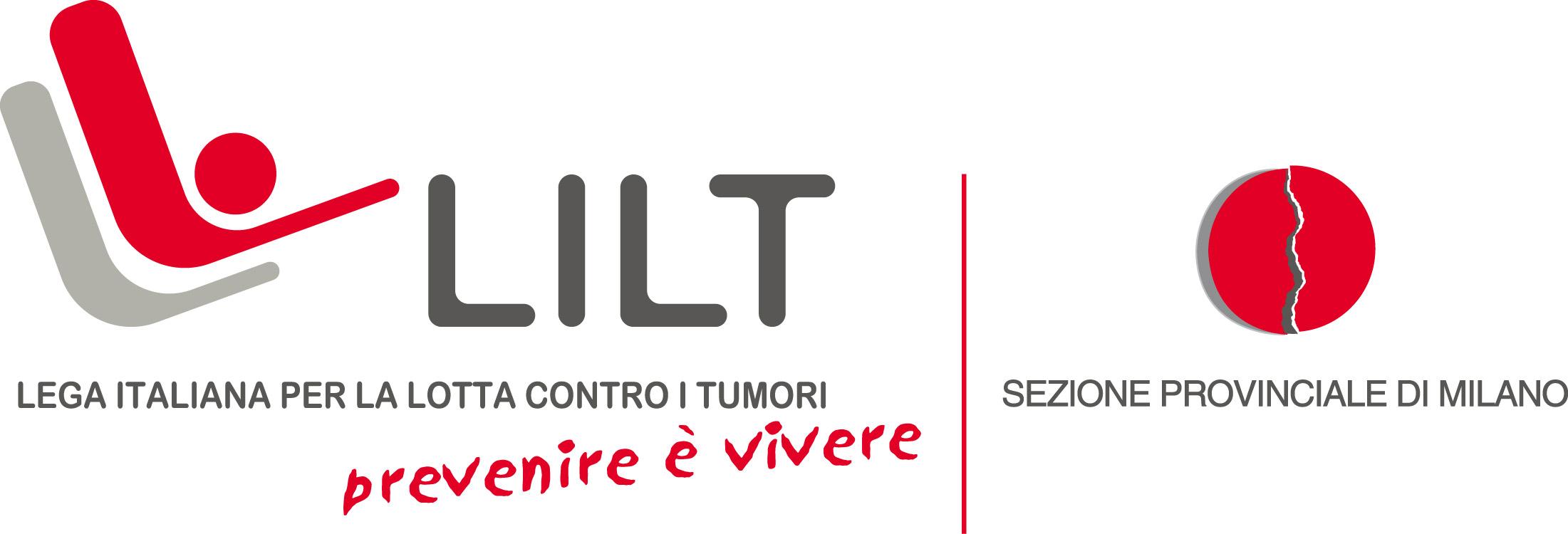 È online il nuovo sito di LILT Milano