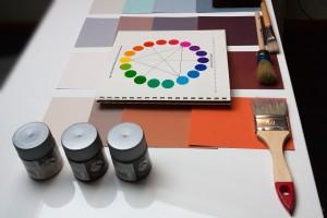 color-patterns-1984237_1280