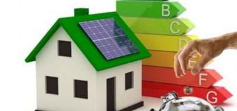 Vantaggi fiscali con l'Ecobonus 2017 prorogati fino al 31 dicembre 2017