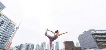Urban Health: buone pratiche per la salute