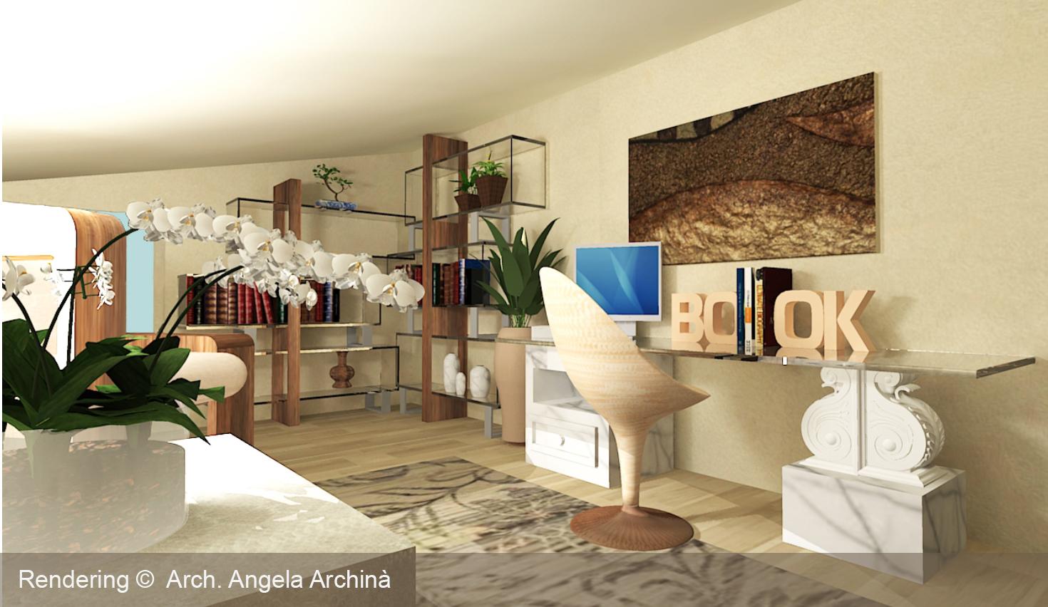 L'Interior Design a Milano si rinnova