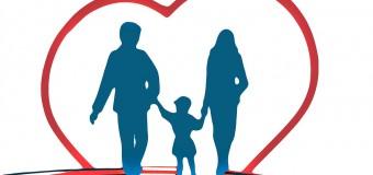 Family Health, il progetto digitale per il benessere dei cittadini