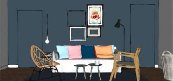Una Interior Designer di Piacenza si racconta