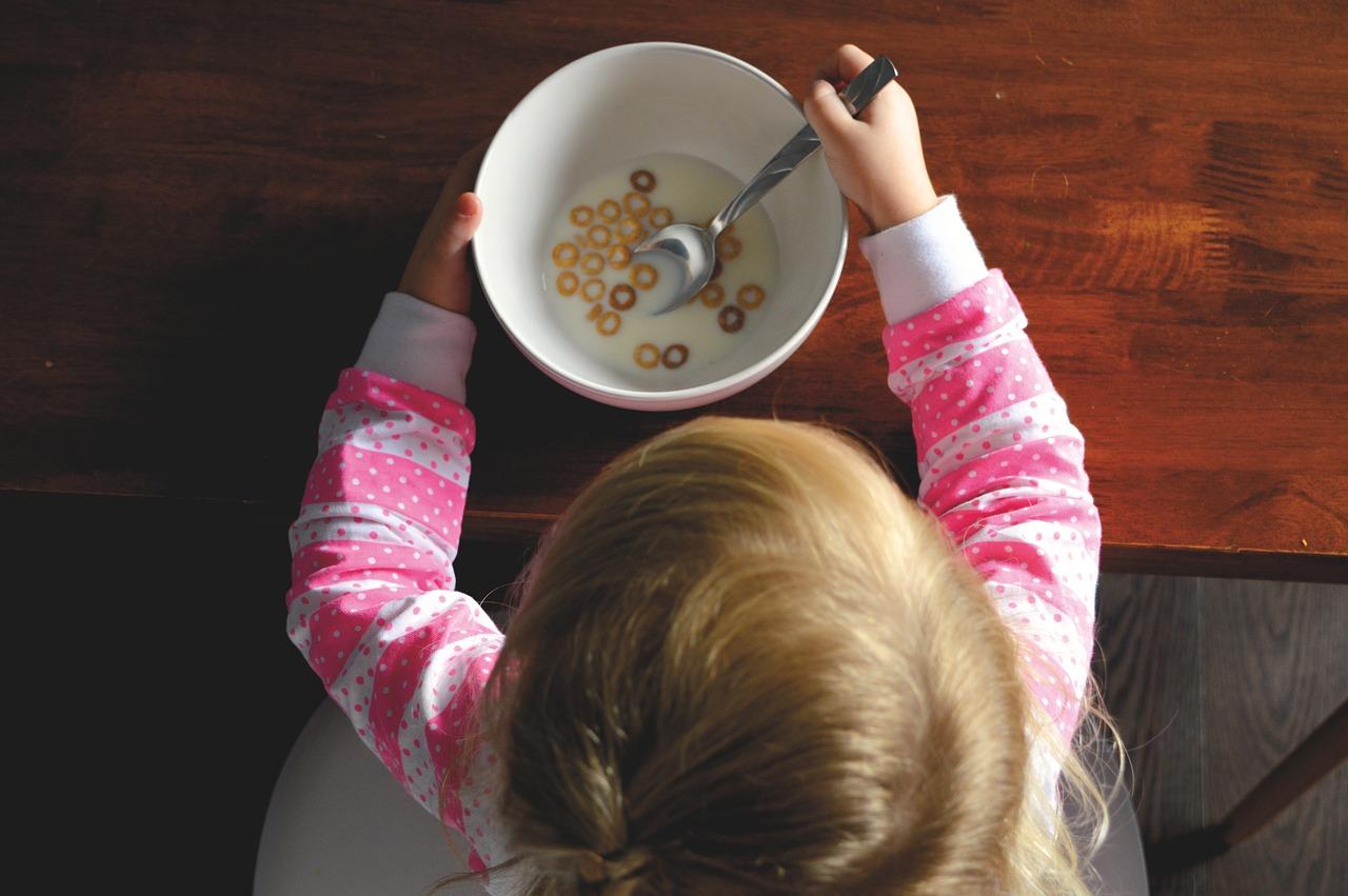 L'alimentazione sana per grandi e piccini in un nuovo libro di Mirko Toller