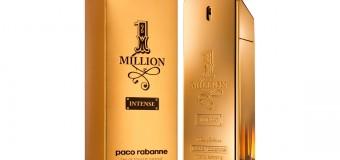 Paco Rabanne One Million eau de toilette uomo