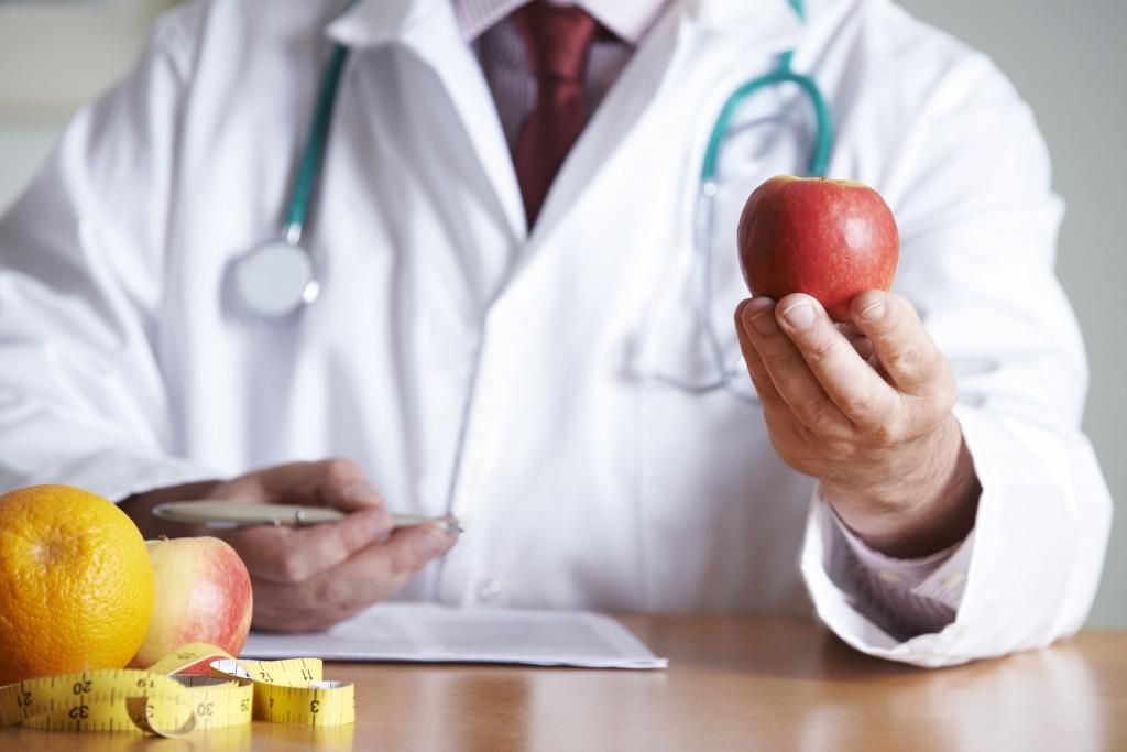 Diete in TV: medici in rivolta contro le Fake News e le bufale