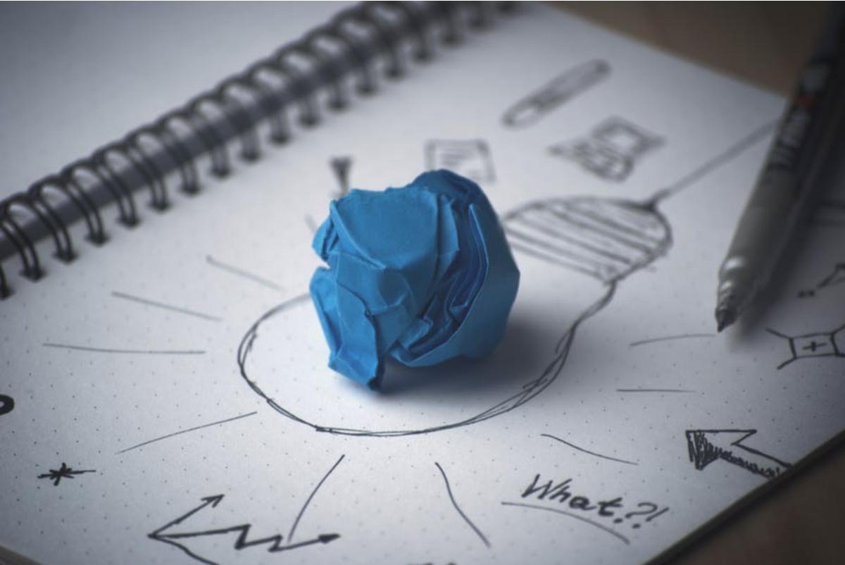 Mastermind: come potenziare spirito di osservazione e capacità decisionali
