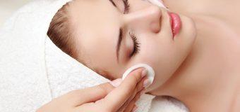 Bridal Beauty Program Elizabeth Arden PRO