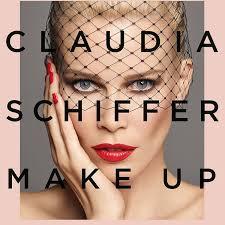Collezione Summer Claudia Schiffer Make Up Tutte Le Novità