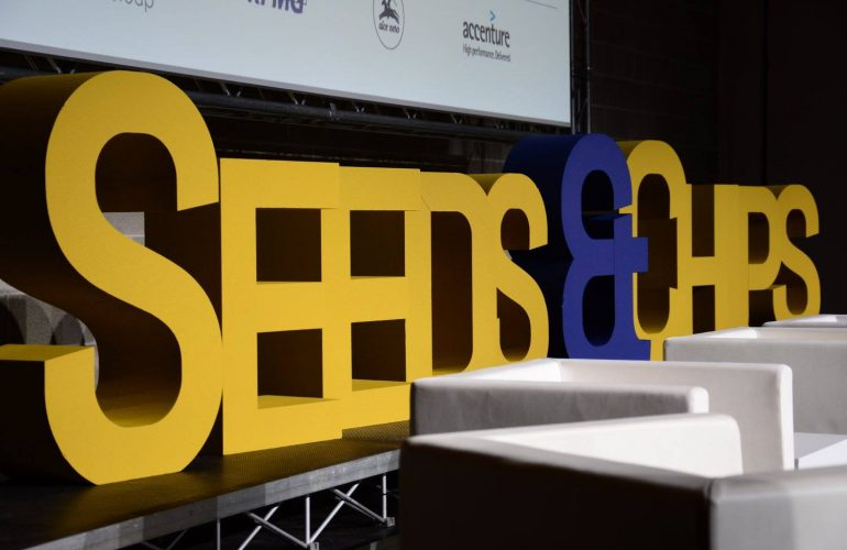 Enea sarà Advisor Scientifico di Seed&Chips – The Global Food Innovation Summit
