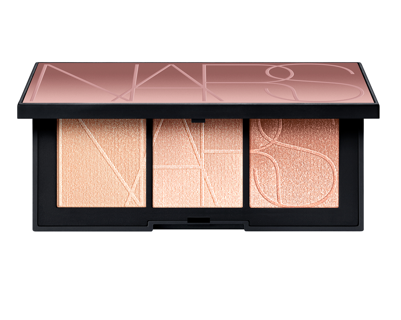 NARS cosmetics makeup & skincare products