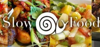 Slow Food Italia ridisegna l'organizzazione nel Congresso di Montecatini Terme