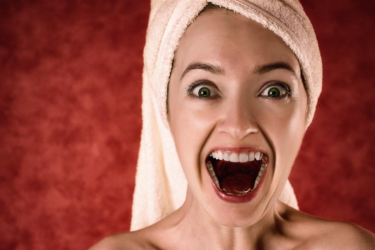 La cura dei denti in vacanza: i consigli di Nova Ars Medica di Banchette (Ivrea)