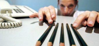 Come guarire dal disturbo ossessivo compulsivo? Vincere le ossessioni con i consigli degli esperti