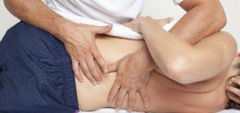 La bolognese Shapeme raccoglie fondi per i nuovi servizi di osteopatia e fisioterapia a domicilio