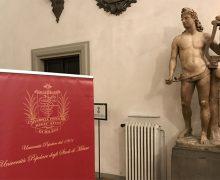 Tre vittorie per l'Università Popolare degli Studi di Milano