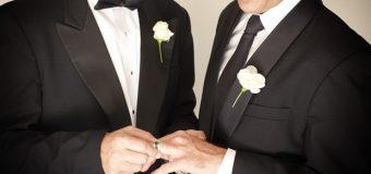 Successioni: l'eredità e la convivenza nell'unione civile