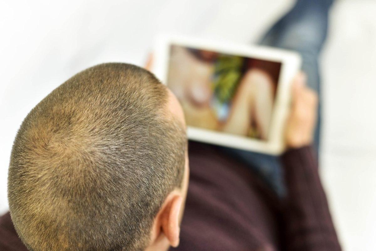 Pornografia: gioco, uso, abuso. Conferenza a Torino