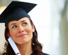 Lavori e vuoi la laurea? Sogno possibile