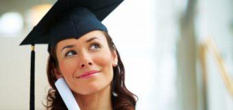 Università Popolare di Milano: come laurearsi lavorando