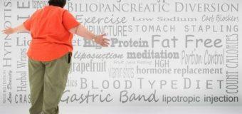 Obesity Day. Quali sono le proposte innovative della psicologia?