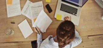 All'Università Popolare di Milano si usano le App per prepararsi agli esami senza stress