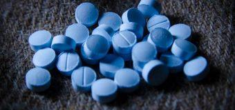 Benzodiazepine: come fare a meno di ansiolitici e ipnotici