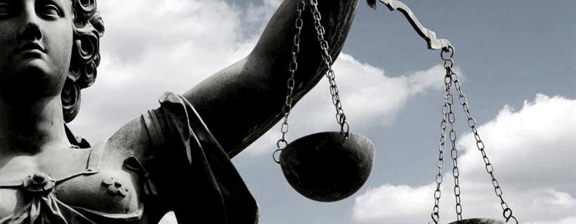 Quando la legge si schiera dalla parte dei più deboli